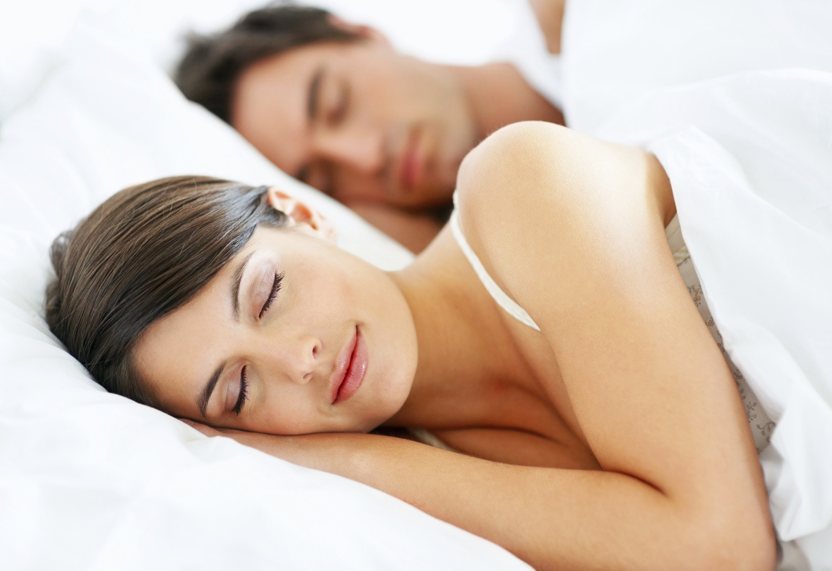 Get a better sleep - 11 unrevealed secrets