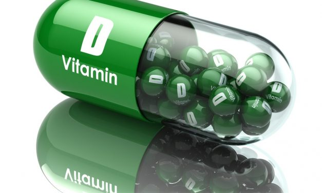 Vitamin B9 (Folate) and Folic Acid: Nutrition for Everyone