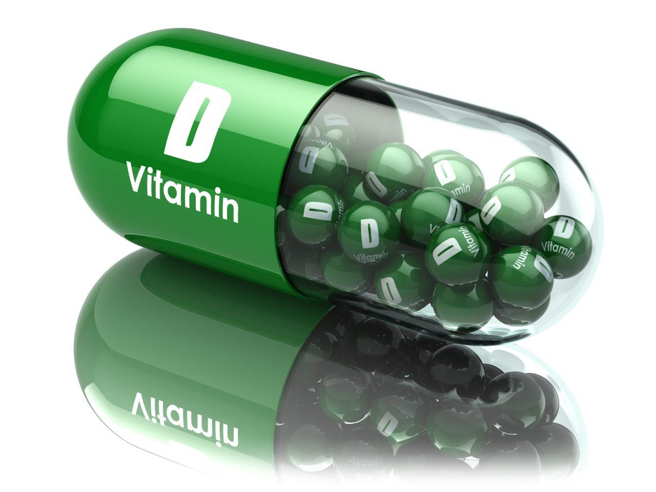 Vitamin B9 (Folate) and Folic Acid: Nutrition for Everyone